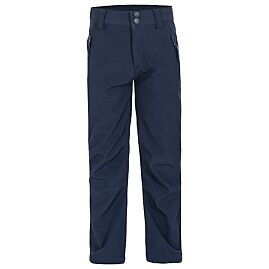 GALLOWAY BOY PANTALON SOFTSHELL