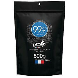 E-CHALK 500G