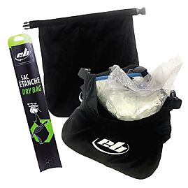 SAC ROLL BAG
