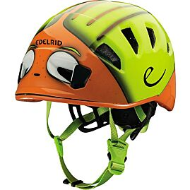 CASQUE SHIELD II KID'S