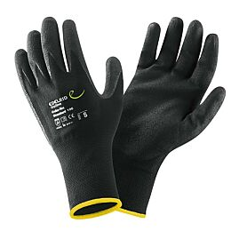 GANTS GRIP GLOVE