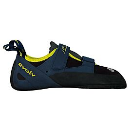 CHAUSSON VELCRO DEFY