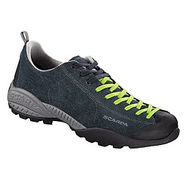 CHAUSSURES LIFESTYLE MOJITO GTX