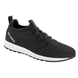 CHAUSSURES LIFESTYLE GECKO AIR