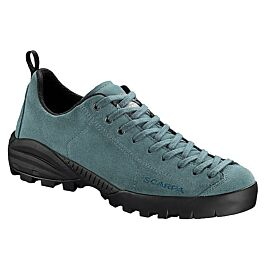 CHAUSSURES LIFESTYLE MOJITO CITY GTX