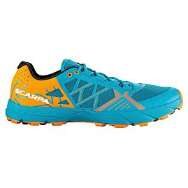 CHAUSSURES DE TRAIL SPIN M