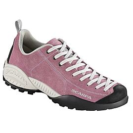 CHAUSSURES ESPRIT OUTDOOR MOJITO W