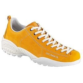 CHAUSSURES ESPRIT OUTDOOR MOJITO SUMMER W
