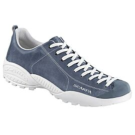 CHAUSSURES ESPRIT OUTDOOR MOJITO SUMMER M