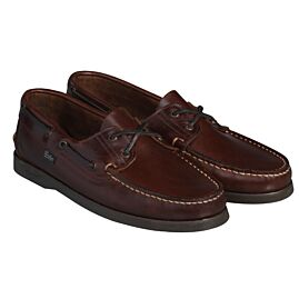 CHAUSSURES BARTH AMERICA HOMME