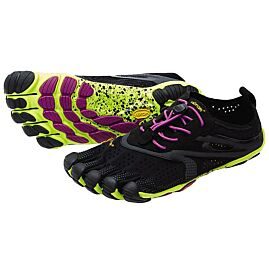 CHAUSSURES BARE FOOTV-RUN LADY