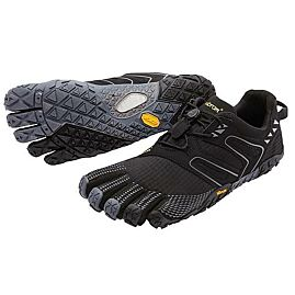 CHAUSSURE BARE FOOT V TRAIL