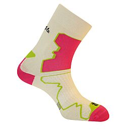 CHAUSSETTES DE RANDONNEE LA DOUBLE TREK LOW WN