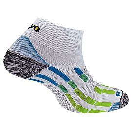 CHAUSSETTES DE RUNNING PODY AIR RUN