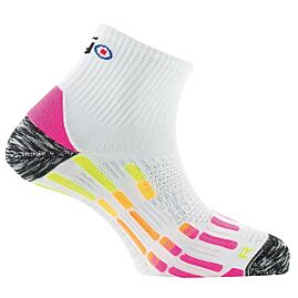 CHAUSSETTES DE RUNNING PODY AIR RUN W