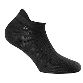 CHAUSSETTE ESCALADE ROCK ALLROUND