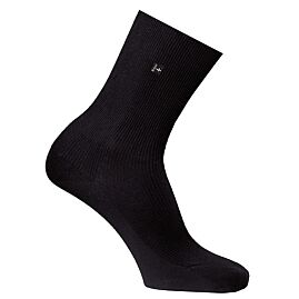 CHAUSSETTES MULTIACTIVITE DIABETIC WOOL SOCKS WIDE