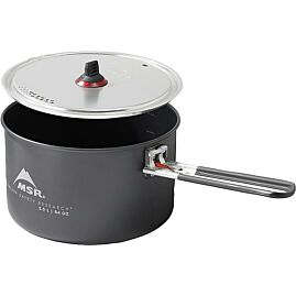 CASSEROLE 2.5 L REVETEMENT CERAMIQUE