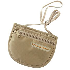 TOUR DE COU ID POCKET POUCH