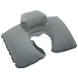 TRAVEL PILLOW GONFLABLE