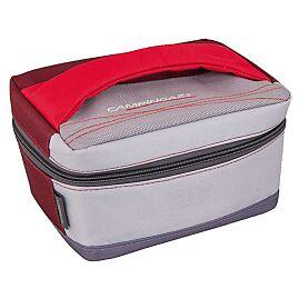 GLACIERE PICNIC COMBO FREEZ BOX MEDIUM  + 1 FLEXI