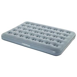 MATELAS QUICK BED DOUBLE