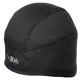 BONNET SOUS CASQUE SHADOW BEANIE