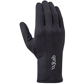 SOUS-GANT FORGE GLOVE