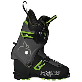 CHAUSSURE SKI RANDO FREETOUR ULTRALON