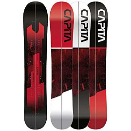 SPLITBOARD NEO SLASHER
