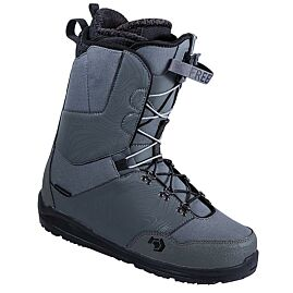 BOOTS SNOWBOARD FREEDOM