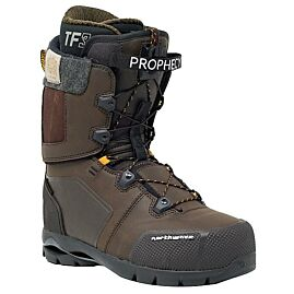 BOOTS SNOWBOARD PROPHECY SL