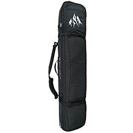 HOUSSE SNOWBOARD EXPEDITION BOARD BAG