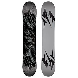 SNOWBOARD ULTRA MOUNTAIN TWIN