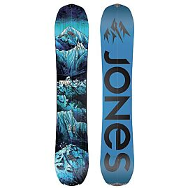 SPLITBOARD FRONTIER WIDE