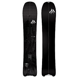 SPLITBOARD ULTRACRAFT