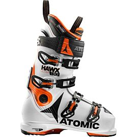 HAWX ULTRA 130 CHAUSSURES