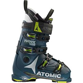 HAWX PRIME 110 CHAUSSURES