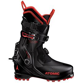 CHAUSSURE SKI RANDO BACKLAND CARBON