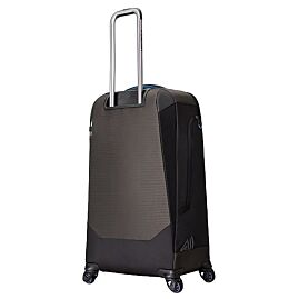 VALISE A ROULETTES QUADRO ROLLER 30/90R