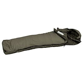 SAC DE COUCHAGE BRENTA MEDIUM