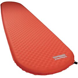 MATELAS AUTOGONFLANT PROLITE PLUS REGULAR