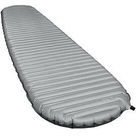 MATELAS GONFLABLE NEOAIR XTHERM REGULAR