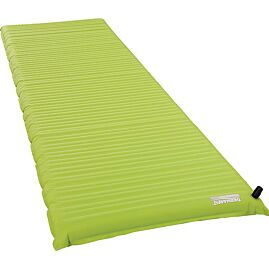 MATELAS GONFLABLE NEO AIR VENTURE REGULAR