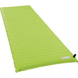 MATELAS GONFLABLE NEO AIR VENTURE LARGE