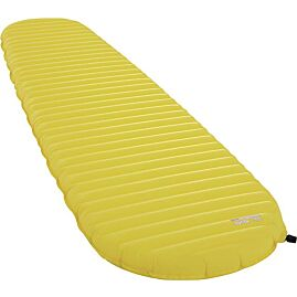 MATELAS GONFLABLE WOMEN NEO AIR X LITE