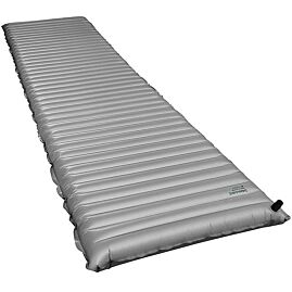 MATELAS GONFLABLE NEOAIR XTHERM MAX REG