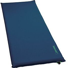 MATELAS AUTOGONFLANT BASE CAMP LARGE