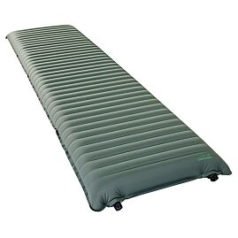 MATELAS GONFLABLE NEO AIR TOPO LUXE