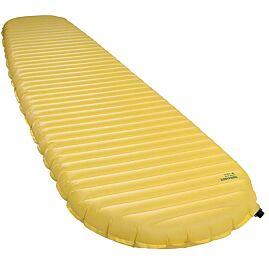 MATELAS  GONFLANT NEO AIR X LITE